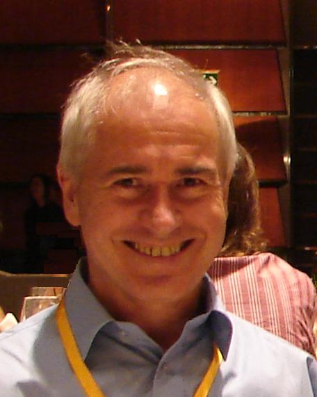 Jiří Grim