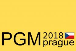 pfm2018