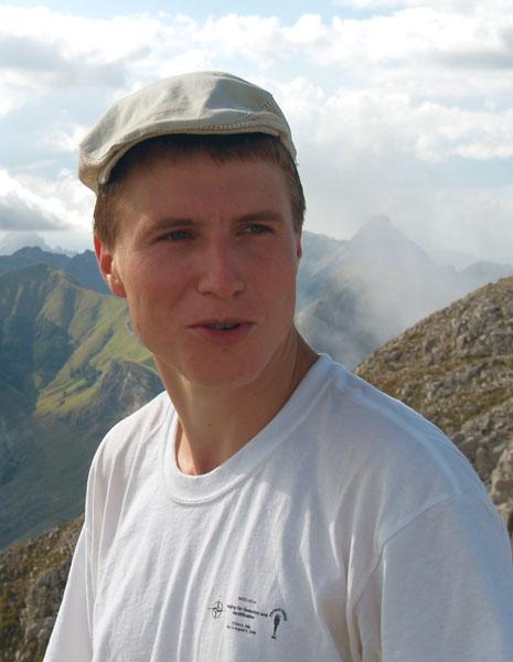 Jakub Bican