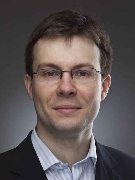 Jiří Kukačka