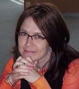 Lucie Fajfrová