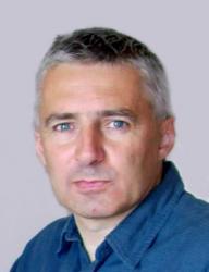 Jan Flusser