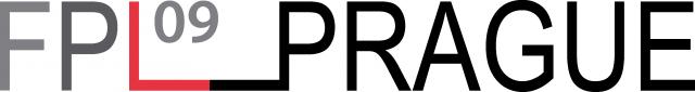 fpl09 logo