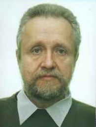 Jiří Hlaváček
