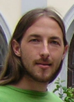 Jindřich Soukup