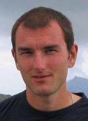 Tomáš Kroupa