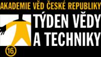 TVT 2016