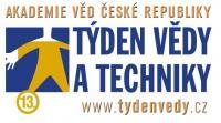 Týden vědy a techniky 2013