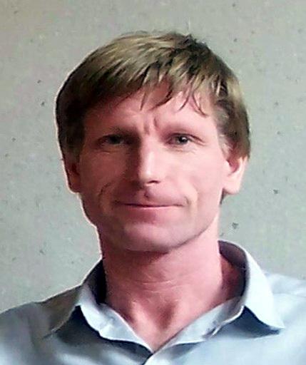 Lubomír Soukup