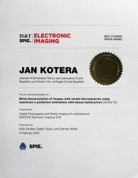 spie_award.jpg