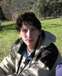 Filip Šroubek