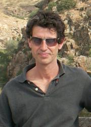 Tomáš Suk
