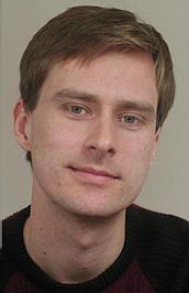 Jan M. Swart