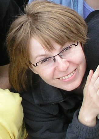 Veronika Váchová
