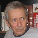 Igor Vajda