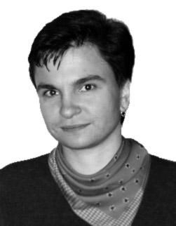 Barbara Zitová